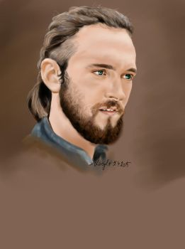 Athelstan by Lucyl99