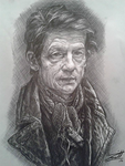 The War Doctor by who-fan96