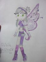for DiolaMiana by Winxzafir