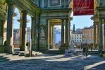 Florence by Lefthand666