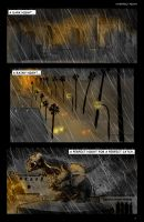 APN page 01 by AreYoU