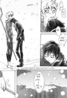 ROTG Doujinshi - Place We Belong 8 page 8 by BonBonPich