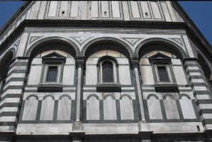 Florence dome 10 by enframed