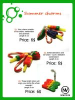 charms by newvision55