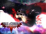 Happy B-Day Vincent Valentine by ArielxSora