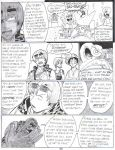 OPD pg53: The Callus by GarthTheUndying