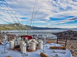 Lake Tahoe supper150815-6-Edit by MartinGollery