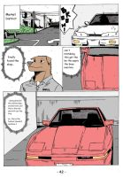 TopGear chapter 2 page 42 by topgae86turbo