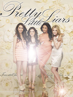 Pretty Little Liars by caris94