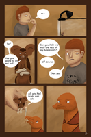 Quiddity- Conundrum Page 5 by Ramvling