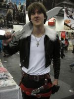 MCM Expo May 10 - 025 by BabemRoze