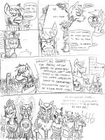 Eq. Divided pg 93 by byLisboa