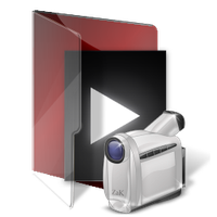 Video Folder by centpushups