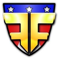 New Freedom Force Logo by keeperxiii