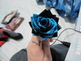 .: Icey's Rose :. by Icesis