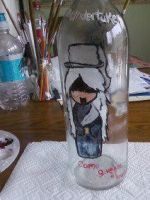 the undertaker bottle pic 1 by StrawberryCloset