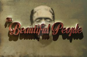 Beautiful People Skin by Sith4Brains