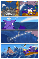S.T.C Issue 0 Page 7 by Okida