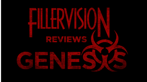 Fillervision Genesis Review by Jarvisrama99