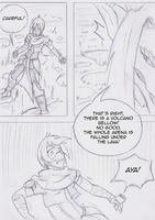 Pact Tournament Round 1 PG 23 by Fly-Sky-High