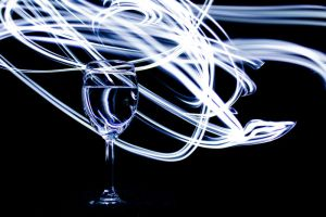 Long Exposure Project by JFroi