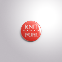 Knit Purl by FanaticalFactory
