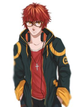 Seven707 by VoiL707