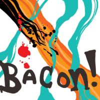 BACON by TrashME