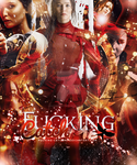 #ID{Noviembre} by Fucking-CatchMe