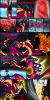 ZR -Plague of the Past pg 54 by Seeraphine