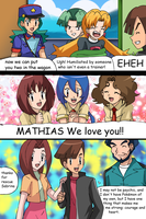 commission57 comic 4 zefrenchm by hikariangelove