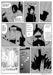 Naruto: The Last One Ch1Pg8 by MegaDarkly
