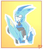 Blurr WTF by crimson-nemesis