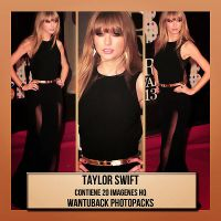 Photopack 489: Taylor Swift by PerfectPhotopacksHQ