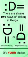 Two Ways of Looking at Things by Seph-the-Zeth