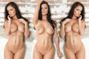 Emma Glover by pepeluis8