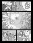 EverAfter Pg. 3 by Endling