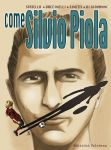 Piola Graphic Novel_COVER by vs-catonthemoon