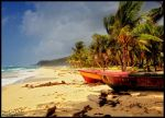 Yahimba by LeTHaL-1-