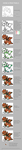 how a pew pixels { a pixel icon tutorial } by pew