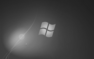 win7_dark_starter_Wall by tonev