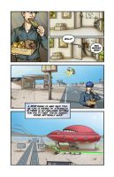 Paragon Ketch Chapter 1 pg 9 by neilak20
