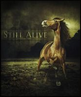 Still alive by Abyssus-Angelus