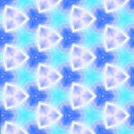 Seamless Pattern (MadPatterns) by lazunov