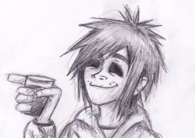 2D Approves by xaxfu12