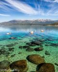 Sand Harbor150328-36-Edit by MartinGollery
