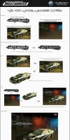 NFSMW Wallpaper Tutorial by mjamil85