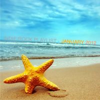 Indie Rock Playlist January 2012 by Criznittle