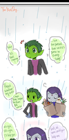 .: Sakutia Disease : page 7 :. by FnFiNdOART