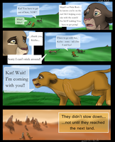 EtPR Page Redo by Shiloh-Tovah